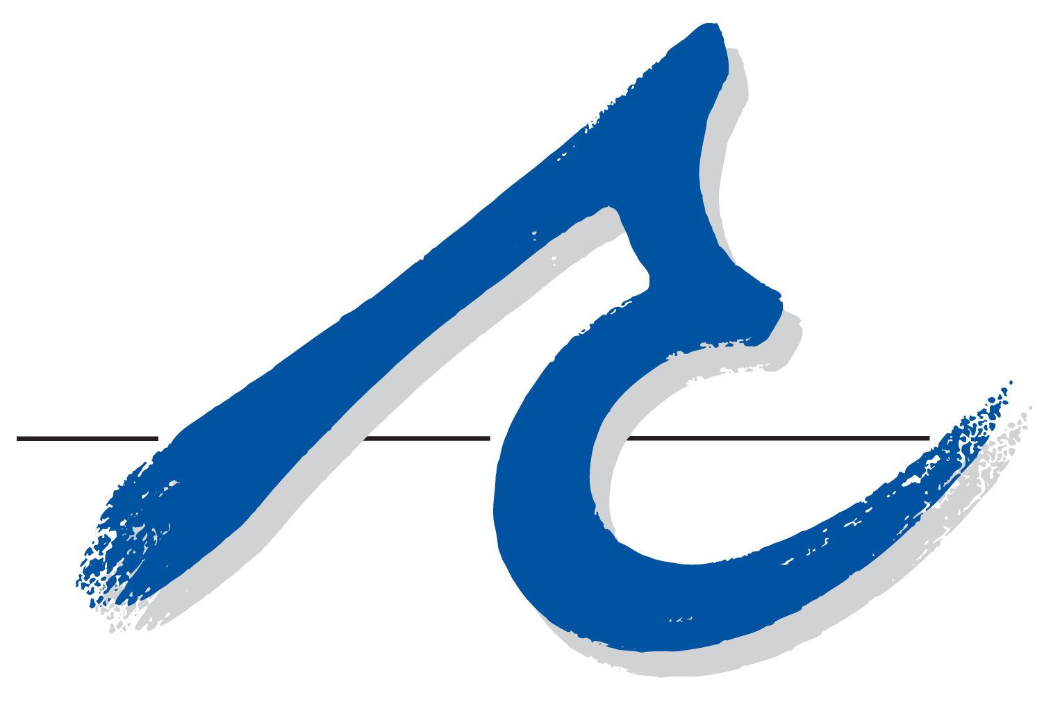 Alton Tangedal Architect Ltd.