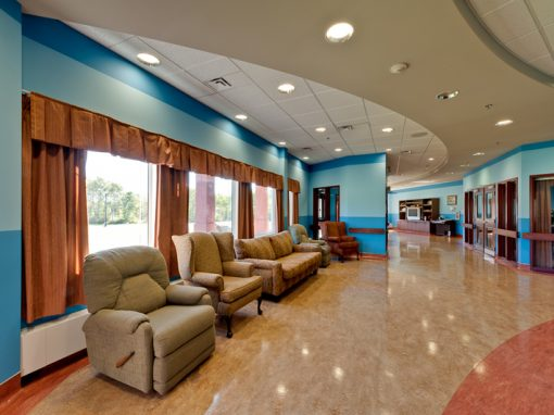 White Bear Personal Care Home