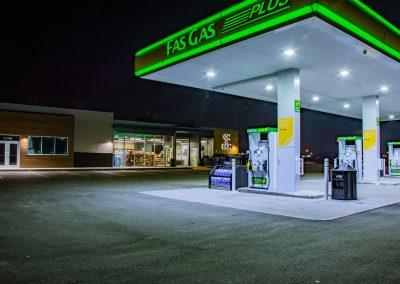 Prairie Oasis Gas Bar-18